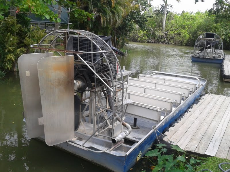 More Crackerbox boat plans rc | Tals